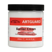 Winsor & Newton™ Artguard Barrier Cream 250Ml (3040997)