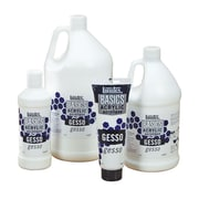 Liquitex® Gesso 1 Gallon