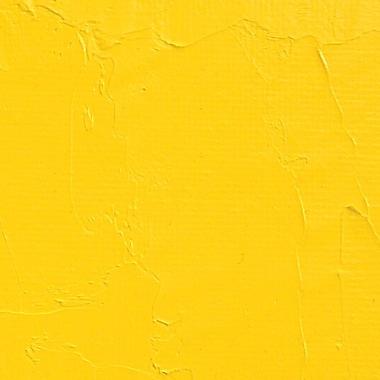 Gamblin Oil Colour Paint Cadmium Yellow Light 150Ml