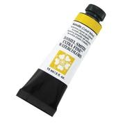 Daniel Smith WaterColour 15ml, Yellow