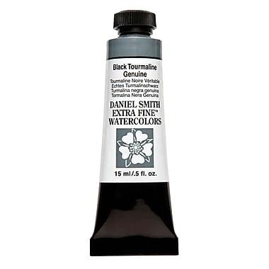 Daniel Smith WaterColour 15ml, Black