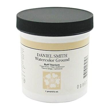 Daniel Smith WaterColour Ground 16Oz