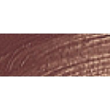 Royal Talens Oil Colour 200Ml Burnt Sienna