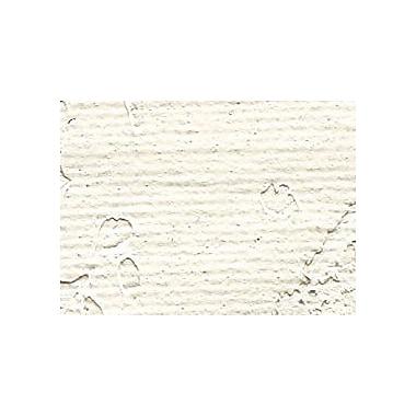 Gamblin Oil Colour 150ml, White