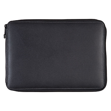 Global Art Materials™ Leather Pencil Case
