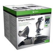 Thrustmaster T-Flight Hotas One, Xbox One