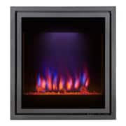 "Napoleon Tranquille 30"" Built-In Electric Fireplace (NEFB30GL)"