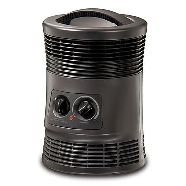 Honeywell® – Mini ventilateur de chauffage