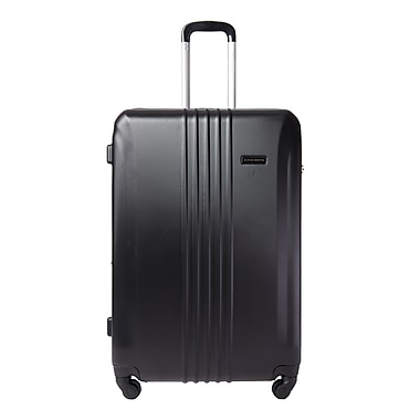 Champs Elite Collection 2-Piece Spinner Luggage Set