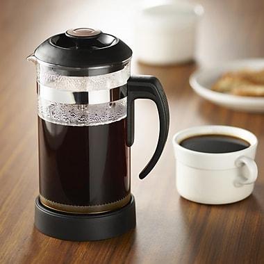 Trudeau® 1L Coffee Press