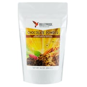 Bulletproof® Chocolate Powder, 454 g