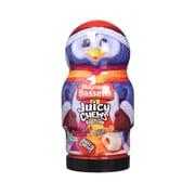Maynards Bassetts – Contenant géant de collection, rempli de bonbons à mâcher Juicy Chews, 495 g