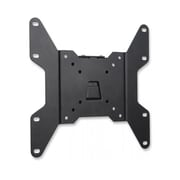 "Techly Fixed Wall Mount for 13""-37"" TVs"