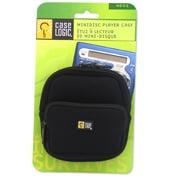 Case Logic Standard Neoprene MD/MP3 Player Case