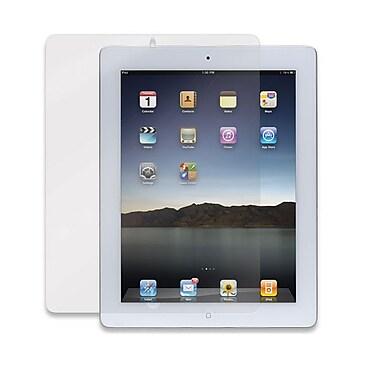 Protège-écran de Manhattan pour iPad