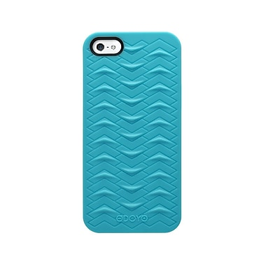 ODOYO SharkSkin iPhone 5 Case