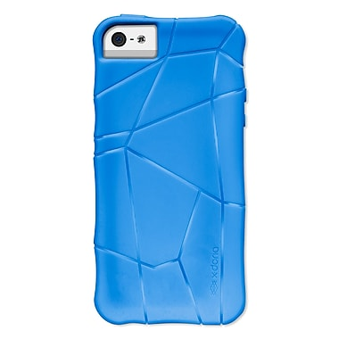 X-Doria Stir iPhone 5 Protective Case