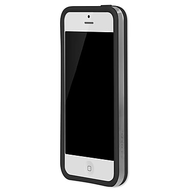 X-Doria Bump iPhone 5 Protective Case