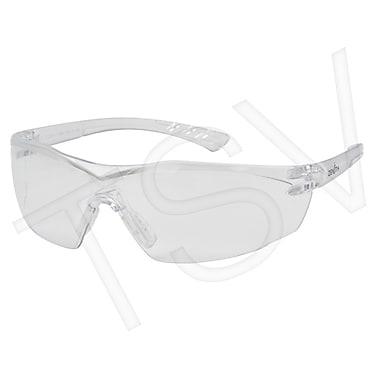 Zenith Safety Z700 Series Eyewear, CSA Z94.3
