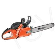 """Makita 18"""" / 50 CC 2-Stroke Chainsaw (DCS5121REJ)"""