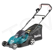 Makita Cordless Lawn Mower (Tool Only) (DLM431Z)