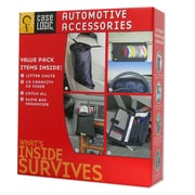 Case Logic Automotive Bundle