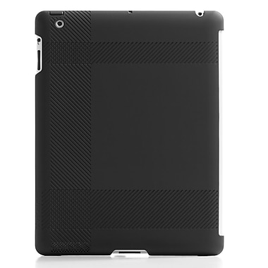 BlueLounge Shell iPad 2 Protective Cover