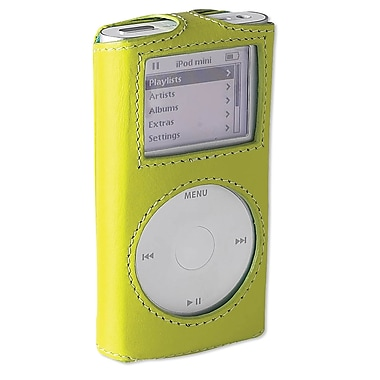 Case Logic Mini Ipod Style Case Green