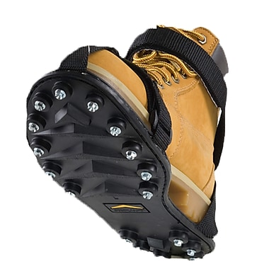 Stabilicer MAXX Ice Cleat, Small (STAORG-S)