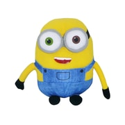 Minion Plush Toy, Bob, 9'' (PL-6MON-BOB)