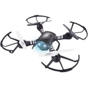 Helicute iDrone Scout 1.0, Black (DROSCO91)
