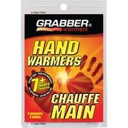 Grabber Hand Warmers, 10/Pack (HWEF10)