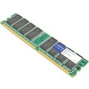 AddOn® MEM3800-256D=-AO 256MB (1 x 256MB) DRAM RAM Memory Module