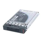 """lenovo™ 01DC482 400GB 2 1/2"""" SAS Internal Solid State Drive"""