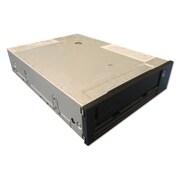 "lenovo™ 1.5"" Internal Half High LTO Gen6 SAS Tape Drive (7T27A01502)"