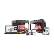 Makerbot™ Education Bundle with 1 Year MakerCare Preferred Protection Plan (EDUPLUS1Y)
