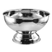 "Tannex Met Champagne Bowl, 15.75"""