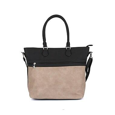 Karla Hanson® Ava Women's Tote Bag