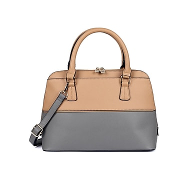 Karla Hanson® Riley Women's Satchel Bag