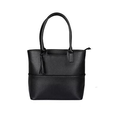 Karla Hanson® Riley Women's Tote Bag