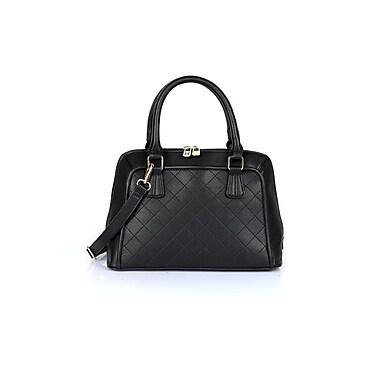 Karla Hanson® Elizabeth Women's Satchel Bag