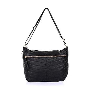 Karla Hanson® Avery Women's Crossbody Wash Bag