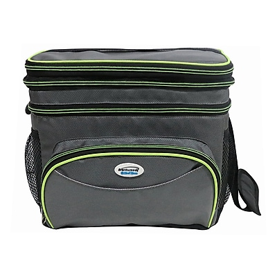 Brentwood CB-601grn Green Cool Bag