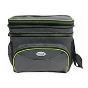 Brentwood CB-1201grn Green Cool Bag