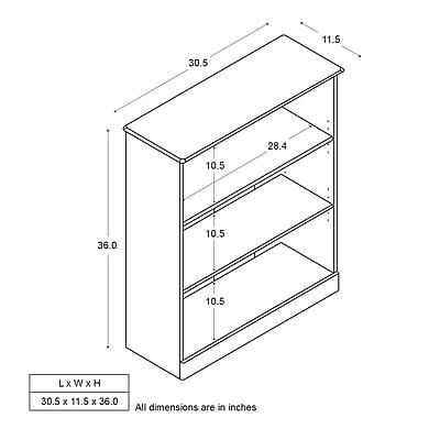 https://www.staples-3p.com/s7/is/image/Staples/m006984346_sc7?wid=512&hei=512