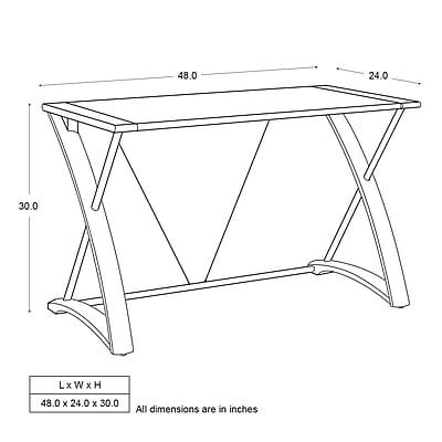 https://www.staples-3p.com/s7/is/image/Staples/m006984361_sc7?wid=512&hei=512