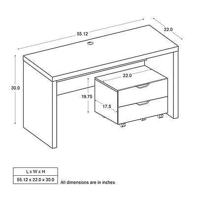 https://www.staples-3p.com/s7/is/image/Staples/m006984364_sc7?wid=512&hei=512