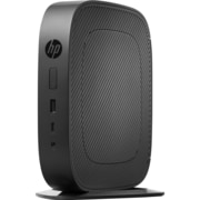 HP t530 Thin Client, AMD G-Series Dual-core (2 Core) 1.50 GHz (2DH78AT#ABA)