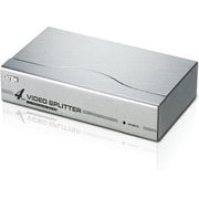 Aten 4 port Video Splitter (VS94A)