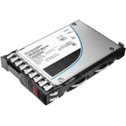 "HP 240 GB 2.5"" Internal Solid State Drive, SATA (875503-B21)"